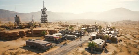 badlands-cyberpunk2077-wiki-guide