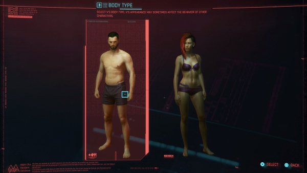 body_type_character_creation_cyberpunk_wiki_guide169px