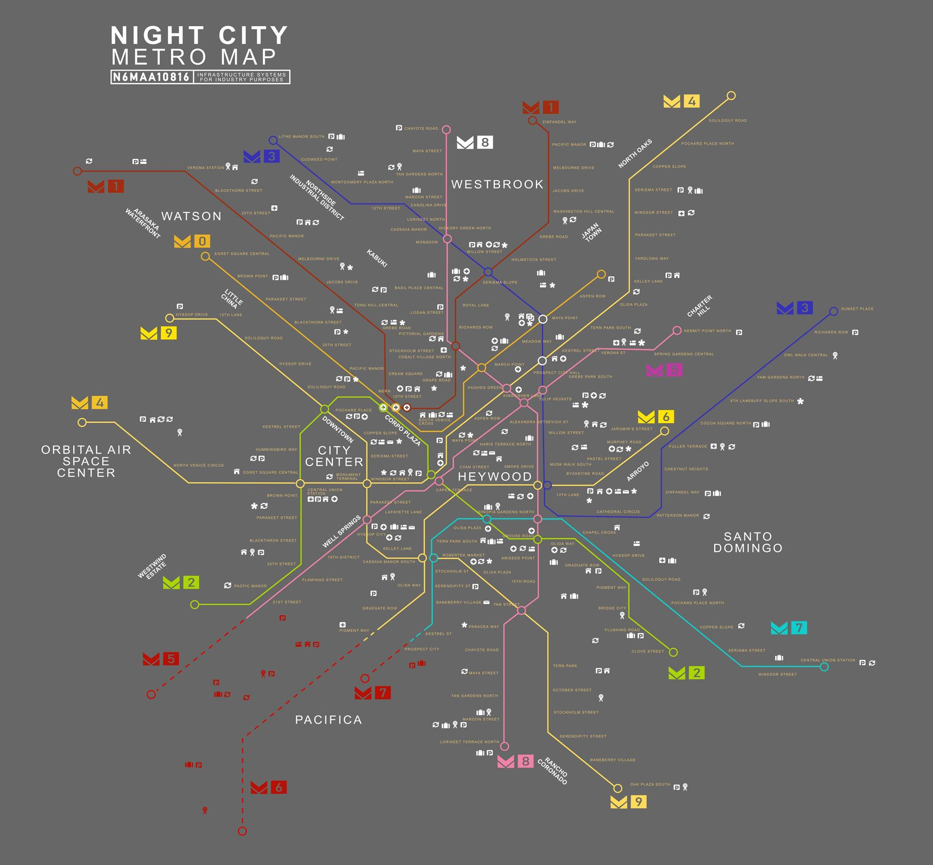 night_city_map_cyberpunk2077_wiki_guide1920px