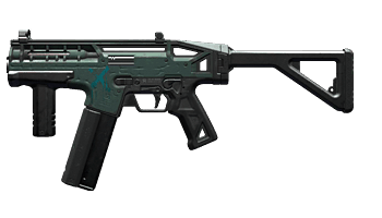 problem-solver-weapon-cyberpunk-2077-wiki-guide