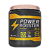 stamina_booster_consumables_cyberpunk2077_wiki_guide