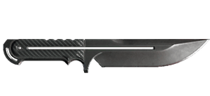 stinger_iconic_weapon_cyberpunk2077_wiki_guide_w